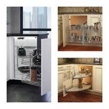 cabinet accessories for u2026 dreammaker bath u0026 kitchen springfield il