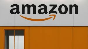 amazon says prime day was have exclusive deals for prime members says amazon prime india