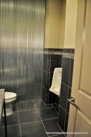 bathroom basement ideas the 25 best man cave bathroom ideas on pinterest man bathroom