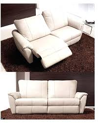 Reclining Sofa Manufacturers Lovely Contemporary Reclining Sofa Contemporary Reclining Sofa