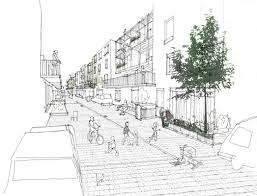 homes for life salford gort scott architects