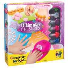 top 10 christmas gifts 2010 for girls