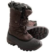 s kamik boots canada kamik canuck s winter boots mount mercy
