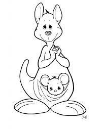 precious moments animals coloring pages 28 images precious