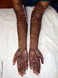 tattoo sketeches henna women men ideas stars small flowers