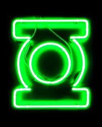 green lantern neon light batman v superman did zod create kryptonite in man of steel