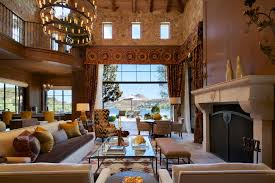 photographing home interiors interior design mike kelley