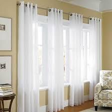 25 best sun blocking curtains ideas on pinterest porch ceiling