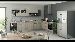 meuble cuisine gris clair meuble cuisine gris clair 2017 et meubles cuisine gris photo