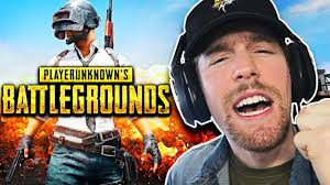 pubg xbox gameplay i can t believe my 1st attempt pubg xbox one gameplay youtube
