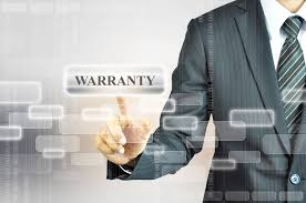 nissan australia extended warranty extended warranty services consumer priority service