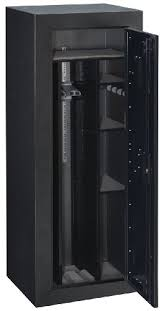stack on security cabinet amazon com stack on tc 16 gb k ds tactical security cabinet gray
