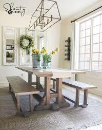 dining room diy igfusa org