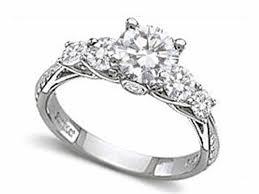 womens diamond rings womens diamond engagement rings wedding promise diamond