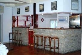 bar comptoir cuisine cuisine amacricaine acquipace bar comptoir pour cuisine americaine