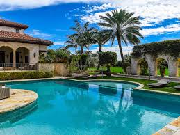 Delray Beach Luxury Homes by The Fite Group Specialists In Palm Beach Luxury Real Estate