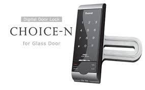 Keypad Interior Door Lock Nifty Electronic Keypad Door Lock D50 About Remodel Amazing