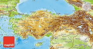 printable pictures of turkey the country turkey country map physical map of turkey 850 x 451 pixels