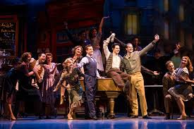 chiil mama review american in paris charms with iconic tunes and
