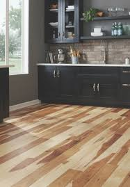 what color wood floors go with espresso cabinets mullican flooring home timeless hardwoods mullican