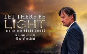 let there be light movie com american family radio sam sorbo discusses life in hollywood and