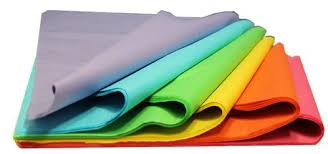 tissue paper tissue paper national packaging supplies pty ltd