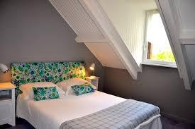 chambres d h es cantal chambres d hôtes jo blanc tourisme aveyron