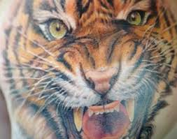 art attack tattoo reviews ropar 9 ratings justdial