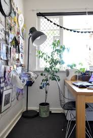 images about girls bedroom ideas on pinterest girl rooms and bedroom medium size my home office revamp hayley gemma the moving of desk has meant i