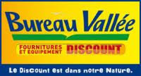 logo bureau vallee franchise hit franchisor id bureau vallée retail specialists
