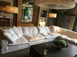 6 foot sofa sofas 6 foot couch sofa height 75 inch sofa loveseat sofa bed