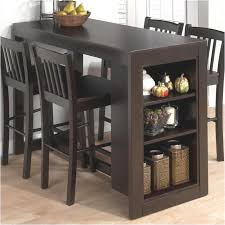 Types Of Dining Room Tables Small Dining Table With Leaf Unique 29 Types Dining Room Tables