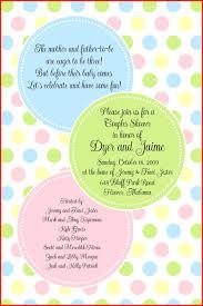 unisex baby shower inspirational unisex baby shower invitations pics of baby shower