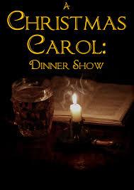 a carol dinner dairy