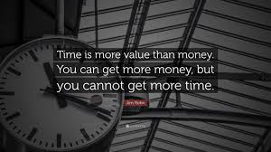 time quotes 40 wallpapers quotefancy