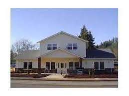 Homes For Sale In Cottage Grove Oregon by Century 21 Real Estate Office Nugget Realty Located In Cottage