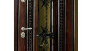 modern entry doors door entry door sale bonus entry door designs u201a ripe fiberglass