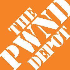in of confirmed breach at home depot banks see spike in pin