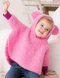 free knitting patterns for children the best choice