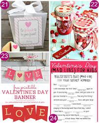 Thanksgiving Madlib Free Printables For Valentine U0027s Day