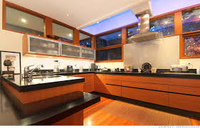 pictures of kitchens 4 new world holdings buy edward cullen s twilight house kitchen 4 cnnmoney