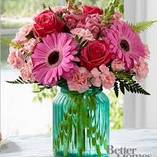 presents delivery lebanon florist flower delivery by a baker always flowers plants