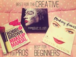 professional makeup books the three best beauty books the cupid bow the cupid bow