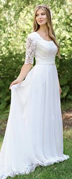 wedding dresses pictures scoop neckline wedding dress scoop neckline wedding dresses