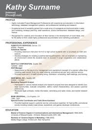 executive summary example for resume template of executive summary loss prevention associate sample how to write an effective executive summary sample paralegal exclusive effective resume 12 photo how to