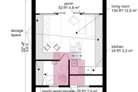 small a frame cabin plans 16 frame small house plans 30 amazing tiny a frame houses