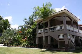 House For Sale In Puerto Rico By The Beach Maria U0027s Beach U2013 Luxury Rental In Rincón Puerto Rico
