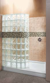 Walk In Shower Designs by Walk In Shower Tub Combination Home Design Interior And Exterior