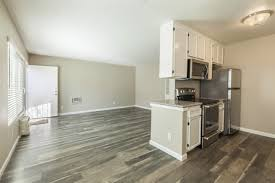San Diego Laminate Flooring 3682 Nile 7 San Diego Ca 92104 Mls 160048485 Redfin