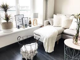 livingroom modern pin by alyssa ballestero on home ideas pinterest apartments